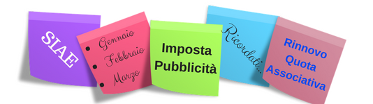 http://associazionebusto.voxmail.it/rsp/pv3yas/if/resize/534,null/rs/content/Scadenze.png?_d=303&_c=e0d5bf91